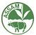 Assam Official Logo