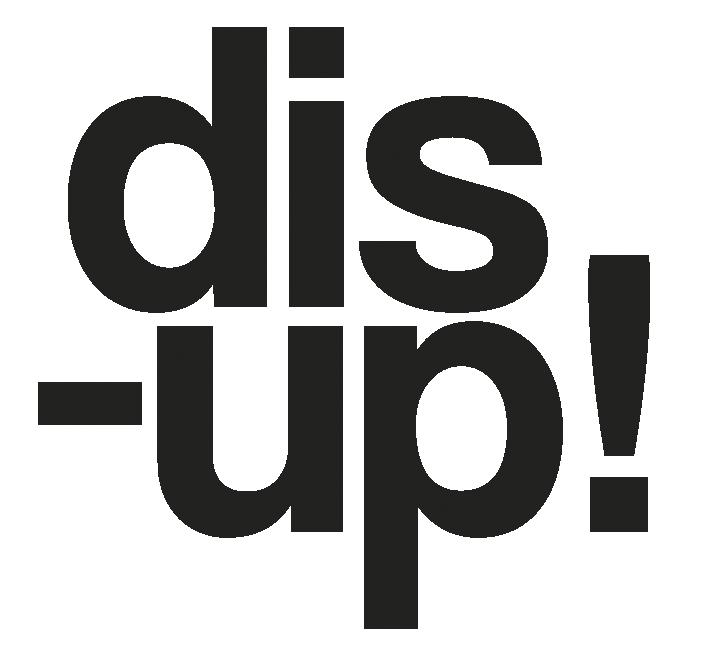 dis-up