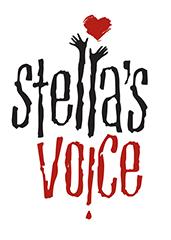 Stella's Voice