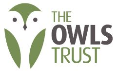 The Owls Trust