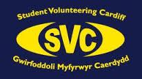 Student Volunteering Cardiff