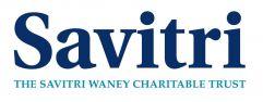 Savitri Trust