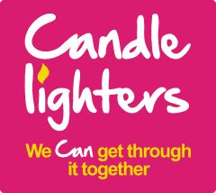 The Candlelighters Trust
