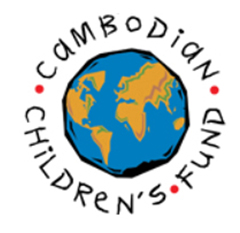 Cambodian Children's Fund UK