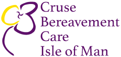 Cruse Bereavement Care Isle of Man