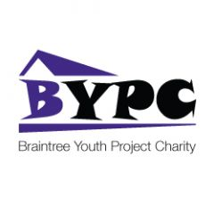 Braintree Youth Project Charity (BYPC)