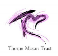 Thorne Mason Trust