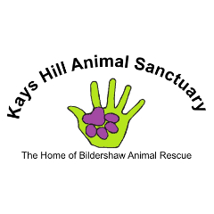 Friends of Kays Hill Animal Sanctuary