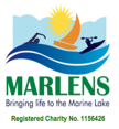 Marine Lake Enthusiasts (Marlens)