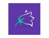Scottish Cancer Foundation