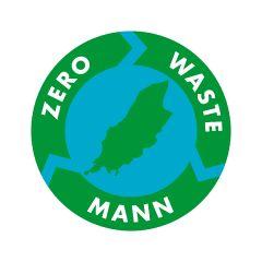 Zero Waste Mann