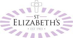 St. Elizabeth's