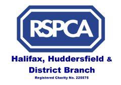 RSPCA Halifax, Huddersfield & District Branch