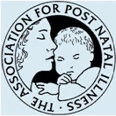 The Association for Post-Natal Illness - APNI