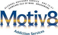 Motiv8 Addiction Services