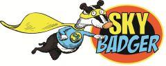 Sky Badger