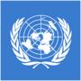 United Nations Association IoM