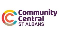 Community Central