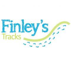 Finley's Tracks