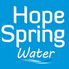 Hope Spring Water
