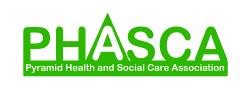 Pyramid Health and Social Care Association (PHASCA)