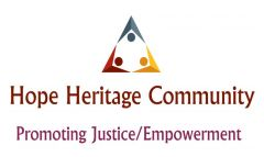 Hope Heritage Community Trust