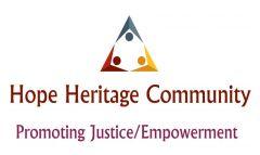 Hope Heritage Community Trust