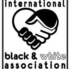 International Black and White Association
