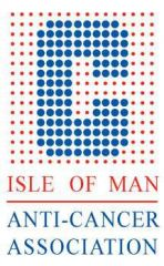 Isle of Man Anti-Cancer Association