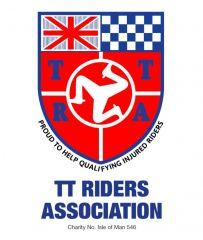 TT Riders Association