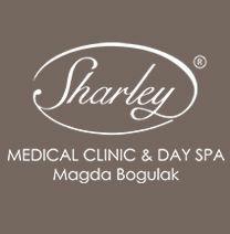 Sharley