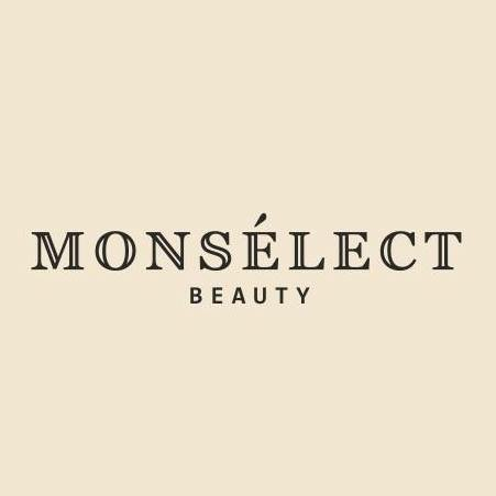 Monsélect Beauty Studio