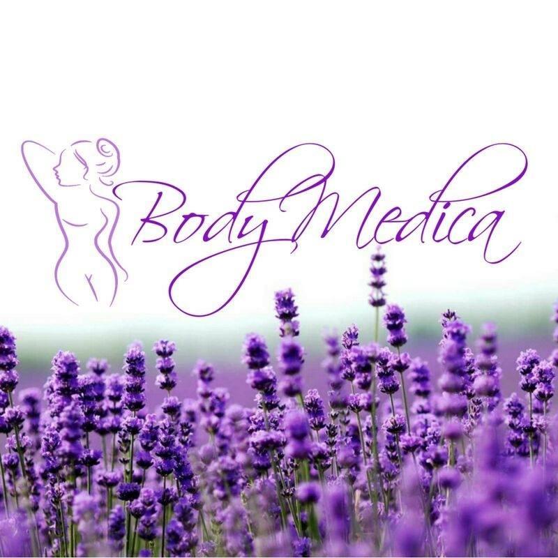 BodyMedica