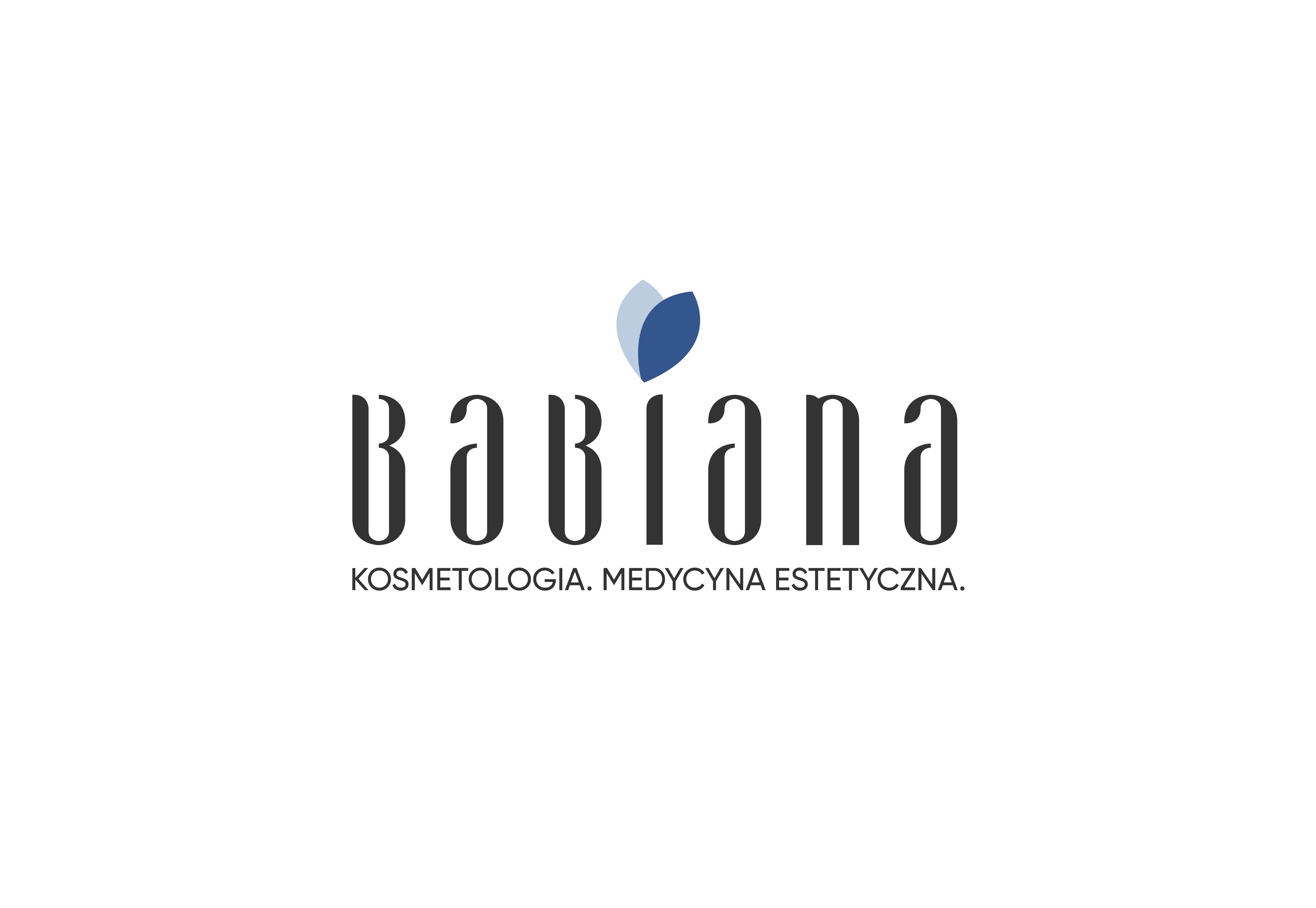 Babiana Kosmetyka