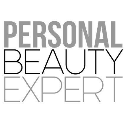 Personal Beauty Expert