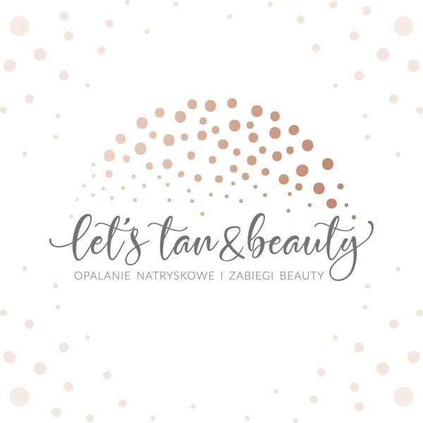 Let's Tan & Beauty -opalanie natryske Koszalin
