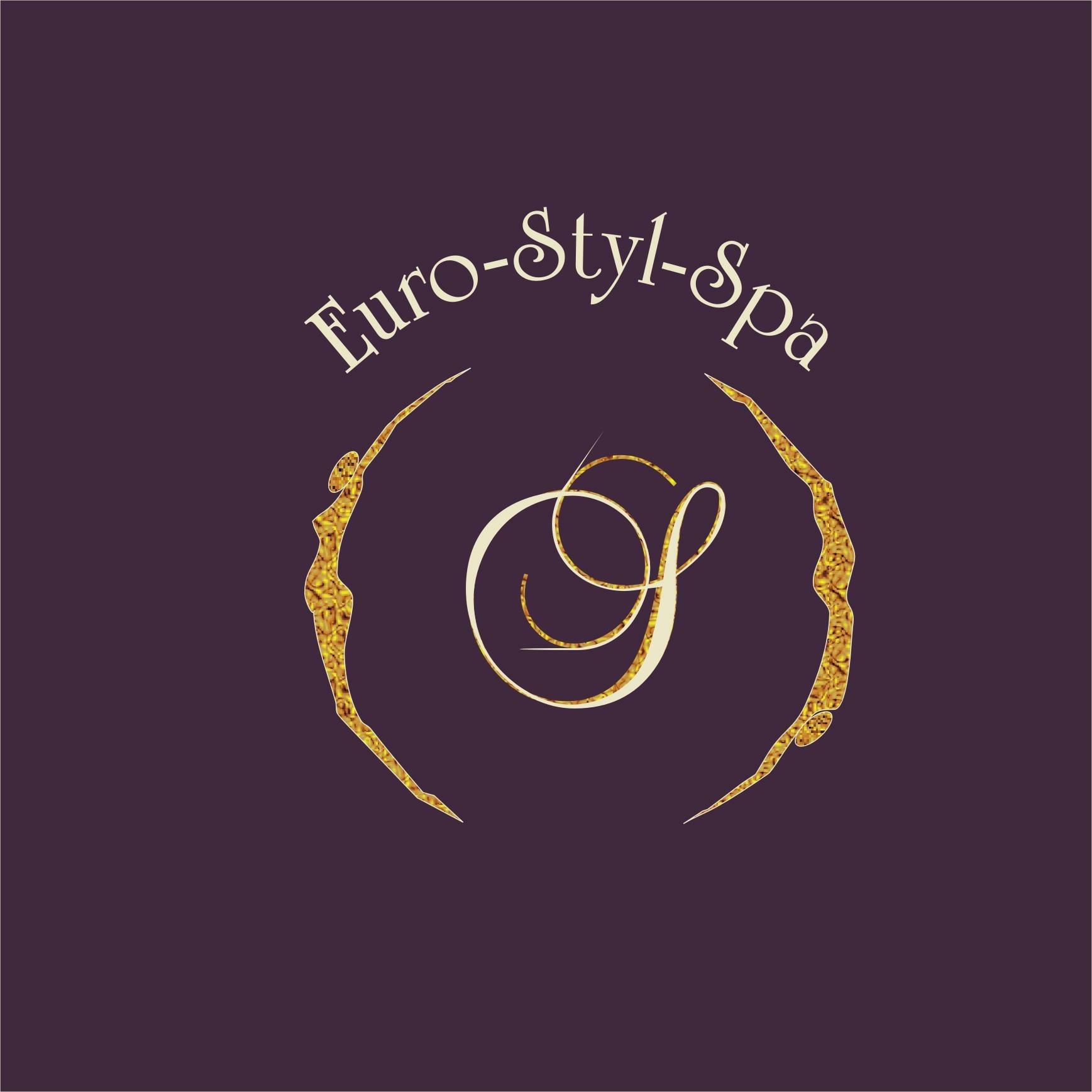 Euro-Styl- Spa