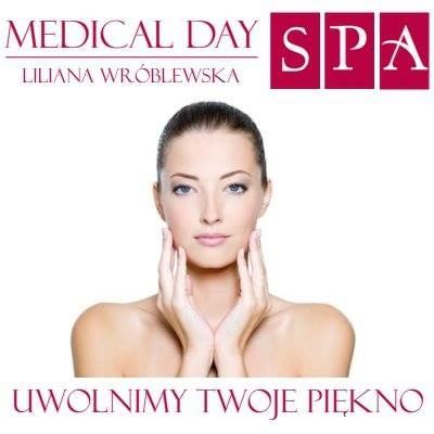 Medical Day Spa