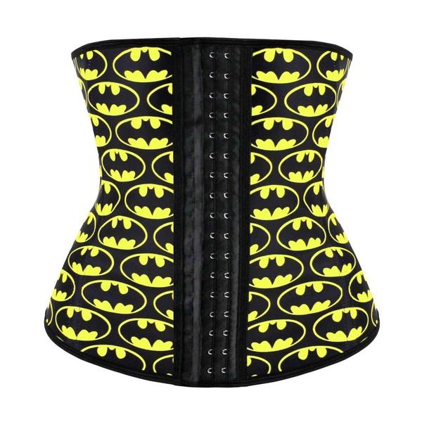 Gorset  wyszczuplający Batman
