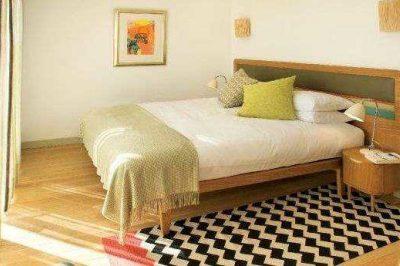 Grand Ocean House - 2 Bedrooms