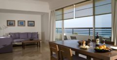 almyra hotel deluxe1bed
