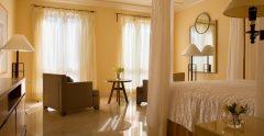 anassa room3