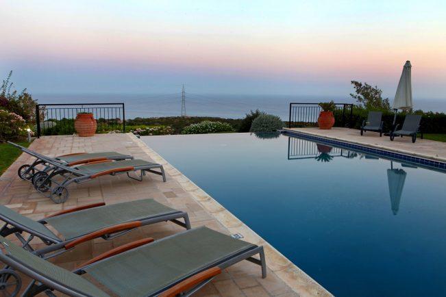 Elite Villa 0266 Private Pool