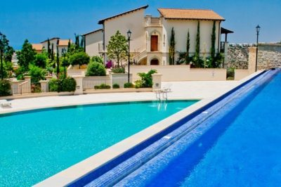 Apartment AHG11 from £224pp