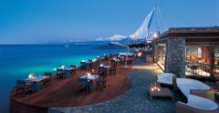 elounda bay palace f-restaurant-1