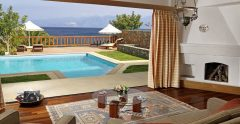 king-minos-royalty-suite-with-private-pool02