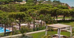 epic sana aerial gardens