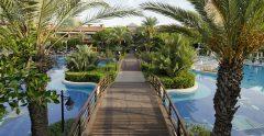 gloria golf resort main pool5