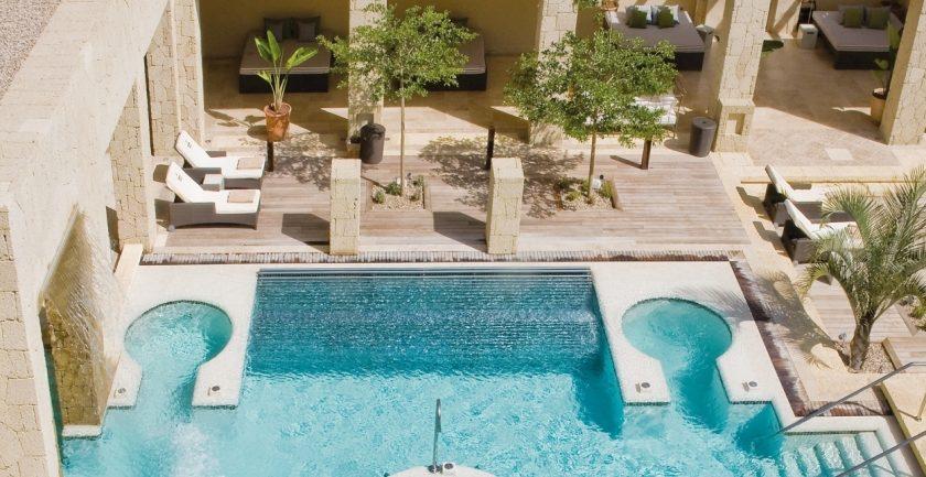 Las Villas Gran Hotel Bahia Del Duque