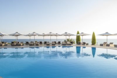 Ikos Oceania Club & Spa